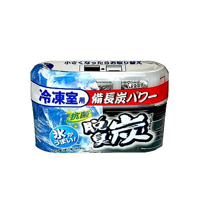 ST Dashuutan : Антибактериальный желеобразный поглотитель запаха для морозильной камеры холодильника. 70 гр.