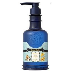 Cosme Company Ahalo Butter Professional : Шампунь профессиональный на растительной основе для премиального ухода и глубокого восстановления волос (без сульфатов и силикона). 500 мл.