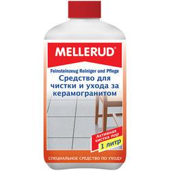 Mellerud Средство для чистки и ухода за керамогранитом. 1 л.