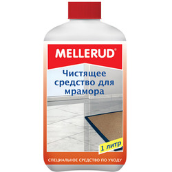 Mellerud Чистящее средство для мрамора. 1 л.