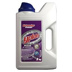 Yplon Dishwasher Powder (New) : Специальный порошок для посудомоечных машин 3 кг.