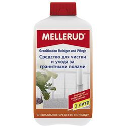 Mellerud Средство для чистки и ухода за гранитными полами. 1 л.