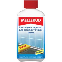 Mellerud Чистящее средство для межплиточных швов. 500 мл.